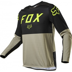 Bluza Fox Legion LT Sand