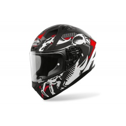 Kask Airoh Valor Claw Gloss Sportowy