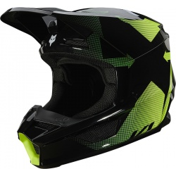Kask Fox V-1 Tayzer Black