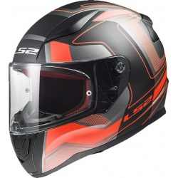 Kask LS2 FF353 Rapid Carrera Matt