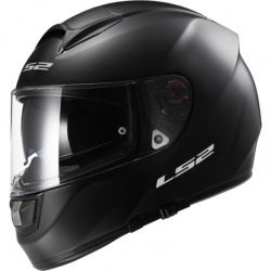 Kask LS2 FF397 Vector Solid Matt Blenda