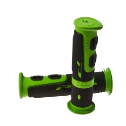 Manetki Progrip 964 EVO ATV 22mm