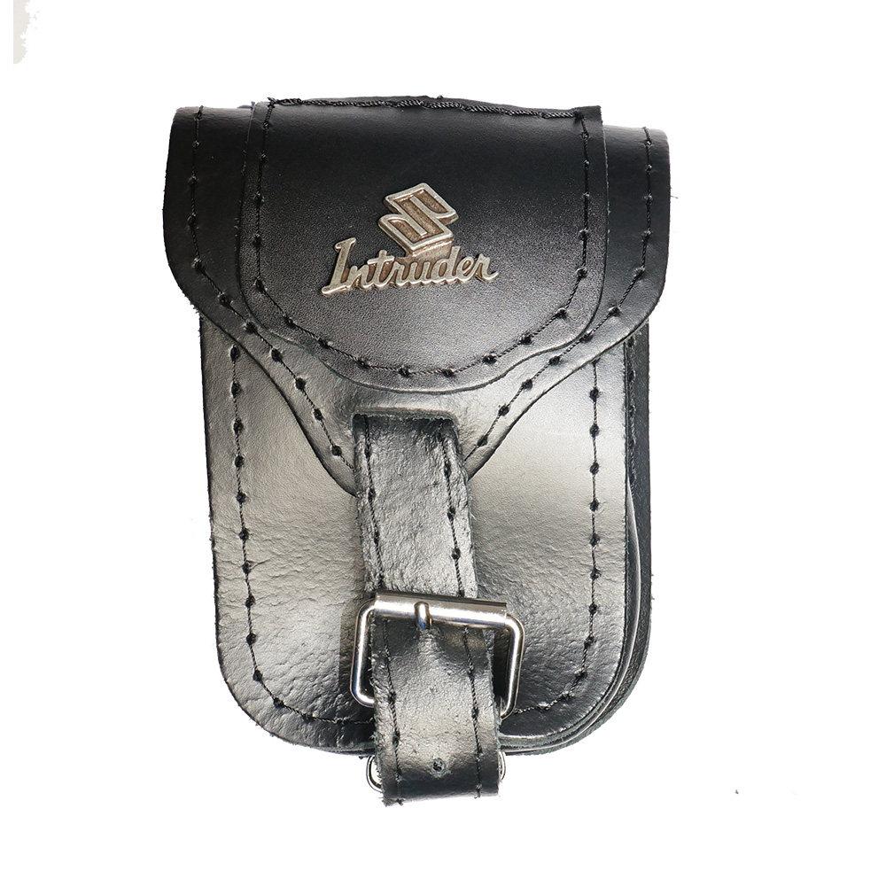 221d36f54ff45 Skórzany portfel - kieszonka ze znaczkiem Intruder - Dane techniczne ...
