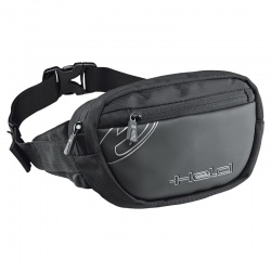 Torba Held Waistbag